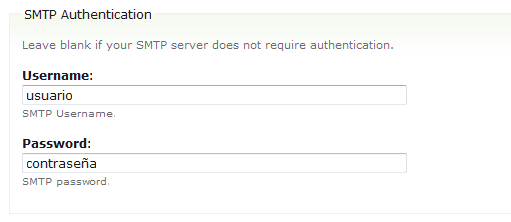 smtp-authentication-support-smtp-authent